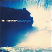 British India - Avalanche