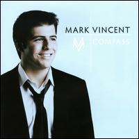 Mark Vincent - Compass