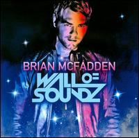 Brian McFadden - Wall of Soundz