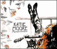 Katie Moore - Montebello