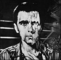 Peter Gabriel - Peter Gabriel [3]