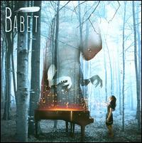 Babet - Piano Monstre