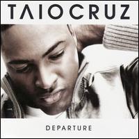 Taio Cruz - Departure