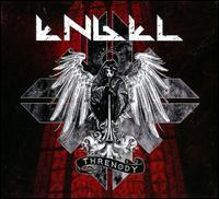 Engel - Threnody