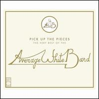 Average White Band - Pick Up the Pieces: Very Best of the Average White