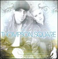 Thompson Square - Thompson Square