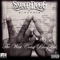 Various Artists - Snoop Dogg Presents: The West Coast Blueprint