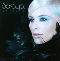 Soraya - Dreamer