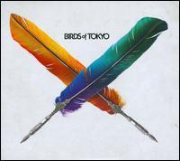 Birds of Tokyo - Birds of Tokyo