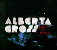 Alberta Cross - The Broken Side of Time