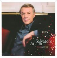 Salvatore Adamo - De Toi a Moi