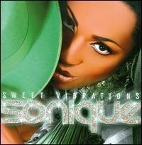 Sonique - Sweet Vibrations