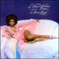 Freda Payne - Payne & Pleasure