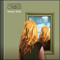 Christopher Cross - Doctor Faith