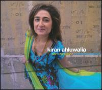 Kiran Ahluwalia - Aam Zameen: Common Ground