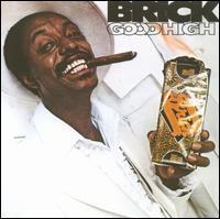 Brick - Good High