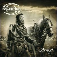 Falconer - Armod