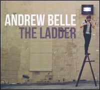 Andrew Belle - The Ladder