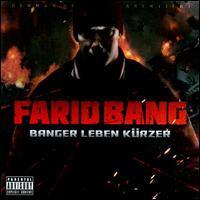 Farid Bang - Banger Leben Kürzer