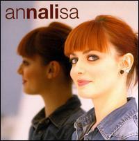 Annalisa - Nali