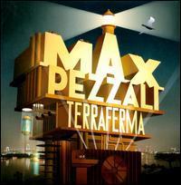 Max Pezzali - Terraferma
