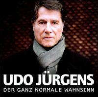 Udo Jürgens - Der Ganz Normale Wahnsinn