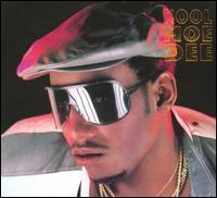 Kool Moe Dee - Kool Moe Dee