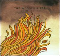 The Wooden Birds - Two Matchsticks