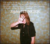 Sophie Hunger - Sophie Hunger