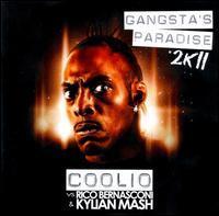 Coolio - Gangsta's Paradise 2K11
