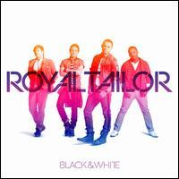Royal Tailor - Black & White