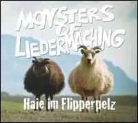 Monsters of Liedermaching - Haie Im Flipperpelz