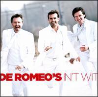 De Romeo's - In't Wit