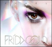 Frída Gold - Juwel