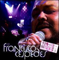 Francisco Céspedes - Más Cerca de Tí