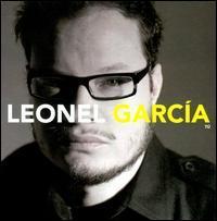 Leonel García - Tú