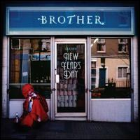Viva Brother - New Year's Day
