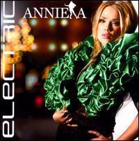 Anniela - Electric