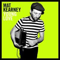 Mat Kearney - Young Love