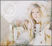 Amy Stroup - The Other Side of Love Sessions