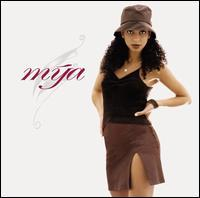 Mya - Mya