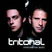 Tritonal - Piercing The Quiet