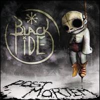 Black Tide - Post Mortem