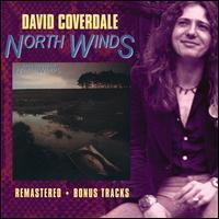 David Coverdale - Northwinds