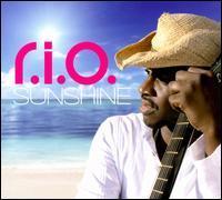 R.I.O. - Sunshine