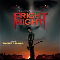 Ramin Djawadi - Fright Night [Original Score]