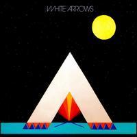 White Arrows - White Arrows