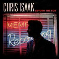 Chris Isaak - Beyond the Sun