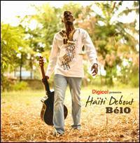 Belo - Haïti Debout