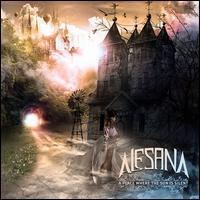 Alesana - A Place Where the Sun Is Silent